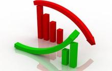 FLC tăng trần sau bài phát biểu của tỷ phú Trịnh Văn Quyết, VnIndex giữ được mốc nghìn điểm nhờ Vinamilk