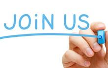 VCBS tuyển dụng Trưởng nhóm Mạng và Hệ thống