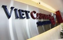 Doanh thu tư vấn tăng vọt, Chứng khoán Bản Việt (VCSC) lãi ròng tăng gấp đôi trong năm 2017