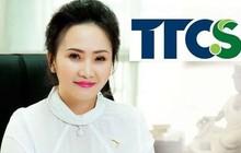 """Đặng Huỳnh Ức My: """"Thành Thành Công Biên Hoà đang hoàn toàn chủ động trong việc mời được nhà đầu tư chiến lược ngoại"""""""