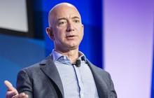 """Cấm sử dụng PowerPoint: Thách thức khác người của Jeff Bezos dành cho """"đại gia đình"""" Amazon mang tới hiệu quả bất ngờ đến khó tin"""