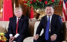 Cuộc chiến thương mại Trung-Mỹ: Cứ chờ núi lửa phun hết rồi mới giải quyết!
