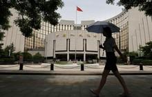 Trung Quốc chuẩn bị cho kịch bản xấu nhất, xem xét về một loạt rủi ro trong chính sách tiền tệ