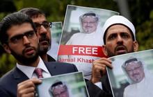 Nhiều CEO rút khỏi sự kiện lớn tại Saudi Arabia sau vụ nhà báo mất tích