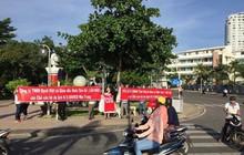 """Khánh Hòa: Nhà đầu tư căn hộ du lịch tại khách sạn Bavico Nha Trang lại """"kêu cứu"""""""