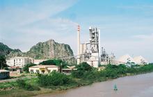 Nhiệt điện Phả Lại (PPC): LNST 9 tháng đạt 878 tỷ đồng, vượt 47% kế hoạch cả năm 2018