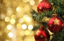 Tổng thống Trump đe dọa biến Giáng sinh của người Mỹ trở nên đắt đỏ hơn