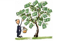 Chứng khoán Agriseco báo lãi 20,5 tỷ đồng trong quý 3, tăng 37% so với cùng kỳ năm trước