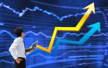 Chứng khoán IB thông qua phương án phát hành riêng lẻ 20 triệu cổ phiếu