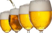 Bia Sài Gòn Miền Tây (WSB) vượt 3% chỉ tiêu lợi nhuận cả năm sau 9 tháng