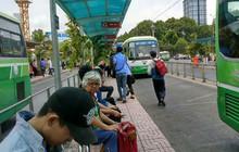 Thận trọng với tuyến buýt nhanh 143 triệu USD