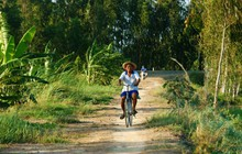 World Bank: Cải thiện môi trường đầu tư và sự thay đổi nhìn từ Đồng Tháp