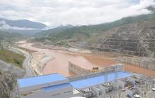 Sông Ba (SBA): LNST quý 3 giảm sâu 48% so với cùng kỳ