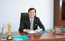 Bà Dương Thị Mai Hoa thôi nhiệm, ông Phạm Duy Hiếu trở lại điều hành ABBank