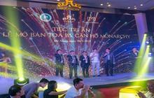 Tìm kiếm sự thịnh vường từ dự án căn hộ Monarchy – Đà Nẵng