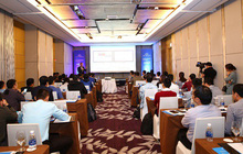 CMC Telecom và HPE cung cấp giải pháp marketing tự động toàn diện cho doanh nghiệp