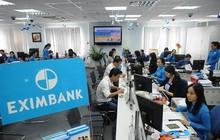 Sau khi ế ẩm cổ phiếu MBB, cổ phiếu Eximbank do Vietcombank chào bán cũng không ai đăng ký mua