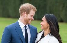 Công nương Meghan đã có bầu và đây là những điều cần biết về em bé út cưng của Hoàng gia Anh