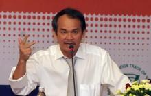 Vì sao FPT Capital khởi kiện bầu Đức và Hoàng Anh Gia Lai?