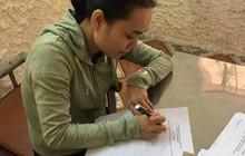 """Nhân viên Bảo Việt Nhân thọ dùng """"diệu kế"""" lừa được hơn 30 tỉ đồng"""