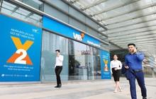VIB được chấp thuận tăng vốn điều lệ từ 5.644 tỷ lên trên 7.800 tỷ đồng