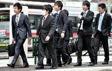 """Người Nhật vừa tạo ra một dạng học viện kinh doanh mới, chuyên tái đào tạo những salarymen (người làm công ăn lương """"suốt đời"""") đi tìm công việc khác"""