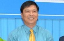 Tỉnh ủy Trà Vinh nói về việc bổ nhiệm ông Phạm Văn Tám làm Giám đốc Sở