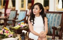 Bài hát xúc động dành cho con gái của Chủ tịch Tân Hiệp Phát Trần Quí Thanh