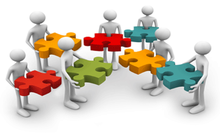 TDG, DTT, SDD, OIL, VCP, VEA, QPH, QNS, SPP, MTG, DNY, PV2, SXP, TNW, THE, DXL: Thông tin giao dịch lượng lớn cổ phiếu