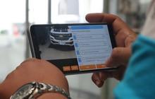 Carmudi ra mắt mô hình mua bán ô tô cũ đã qua kiểm định tại Việt Nam