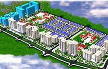 Tiết lộ chủ mới thay Lã Vọng tại khu đô thị mới Hoàng Văn Thụ