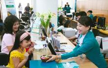 Đến lượt ABBank báo lãi lớn, đạt gần 660 tỷ đồng trong 9 tháng đầu năm