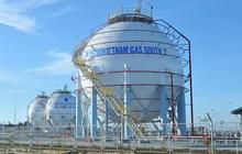 PVGAS South (PGS) báo lãi trước thuế hơn 100 tỷ đồng trong 9 tháng đầu năm, hoàn thành 74% kế hoạch
