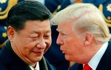 Tấn công trực diện Trung Quốc, ông Trump rút nước Mỹ khỏi hiệp ước 144 năm tuổi