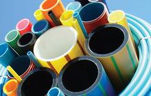 Giá nguyên liệu tăng cao, Nhựa Tiền Phong (NTP) báo lãi sau thuế 9 tháng giảm 39% so với cùng kỳ