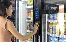 Trung Quốc triệt để tận dụng công nghệ của tương lai để cách mạng hóa ngành bán lẻ