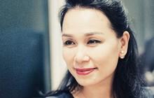 """Huấn luyện viên sức khỏe đầu tiên ở Việt Nam: """"Người trẻ cứ trải nghiệm đi, sân si đi nhưng nên biết tới tâm linh càng sớm càng tốt để không ngã quỵ"""""""