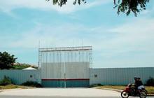 Đà Nẵng đề nghị thu hồi hơn 3ha đất dự án ven biển của Vũ 'nhôm'