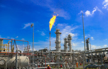 Hưởng lợi từ giá dầu tăng mạnh, lợi nhuận PV GAS tăng vọt 66% trong quý 3/2018