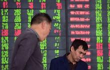 Giới chức Trung Quốc đồng loạt lên tiếng trấn an thị trường chứng khoán