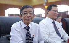 """Đà Nẵng hỗ trợ 160 triệu đồng cho cán bộ đầu tiên tự nguyện """"nhường ghế"""""""