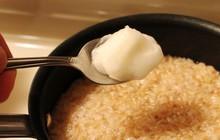 Các nhà khoa học chỉ bạn cách nấu cơm giảm calo để ăn đỡ béo