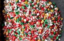 Doanh nghiệp nhập khẩu 3.333 tấn phế liệu bị phạt nặng