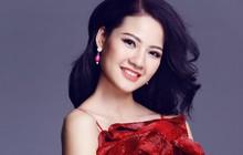 Những điều chưa biết về hoa hậu thể thao từ chối đầu tư từ Shark Phú: Người đẹp khởi nghiệp từ niềm đam mê kinh doanh