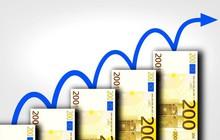 Chuyển động quỹ đầu tư tuần 15 - 20/10: Quỹ ngoại mua ròng