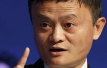Muốn làm việc cho Jack Ma? Thử xem bạn có những phẩm chất này hay không