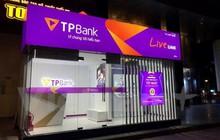 TPBank: Tăng trưởng tín dụng hãm lại trong quý 3, bội thu từ dịch vụ nhờ hoạt động thanh toán và bảo hiểm