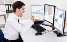 Hoạt động kinh doanh lõi giảm sút, Nhà Đà Nẵng (NDN) vẫn lãi lớn trong quý 3 nhờ đầu tư chứng khoán