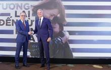 Hợp tác Ngân hàng Bản Việt – AIA Việt Nam: Hoàn thành mục tiêu 2018 chỉ sau 9 tháng