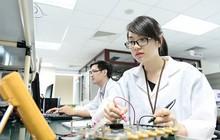 Thủ tướng đồng ý cho thành lập Cục Công nghiệp ICT để thúc đẩy sản xuất thiết bị made in Vietnam